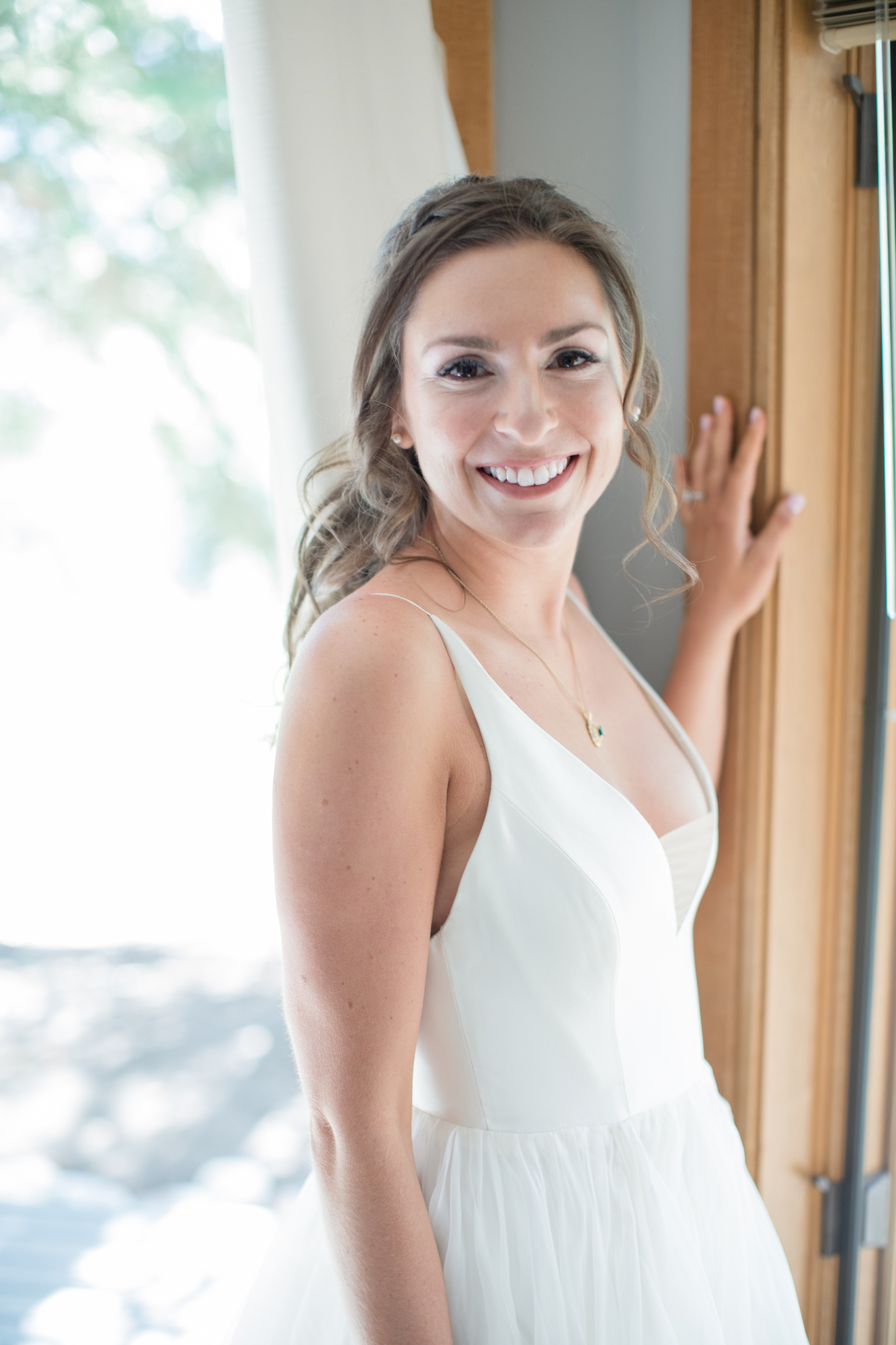 Meredith_and_John_Beaver_Creek_Wedding_13