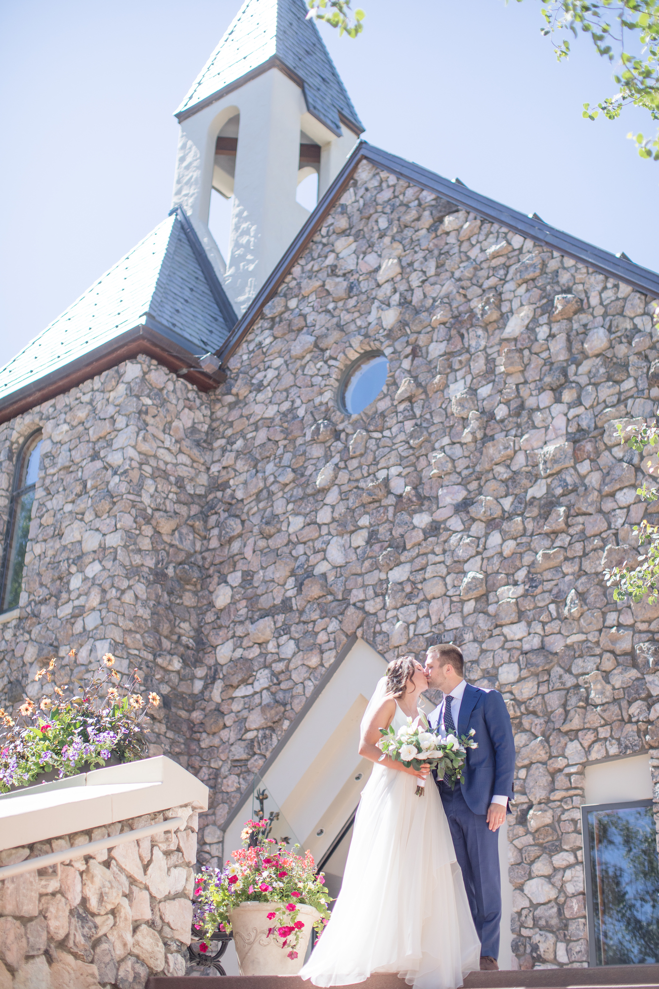 Meredith_and_John_Beaver_Creek_Wedding_153