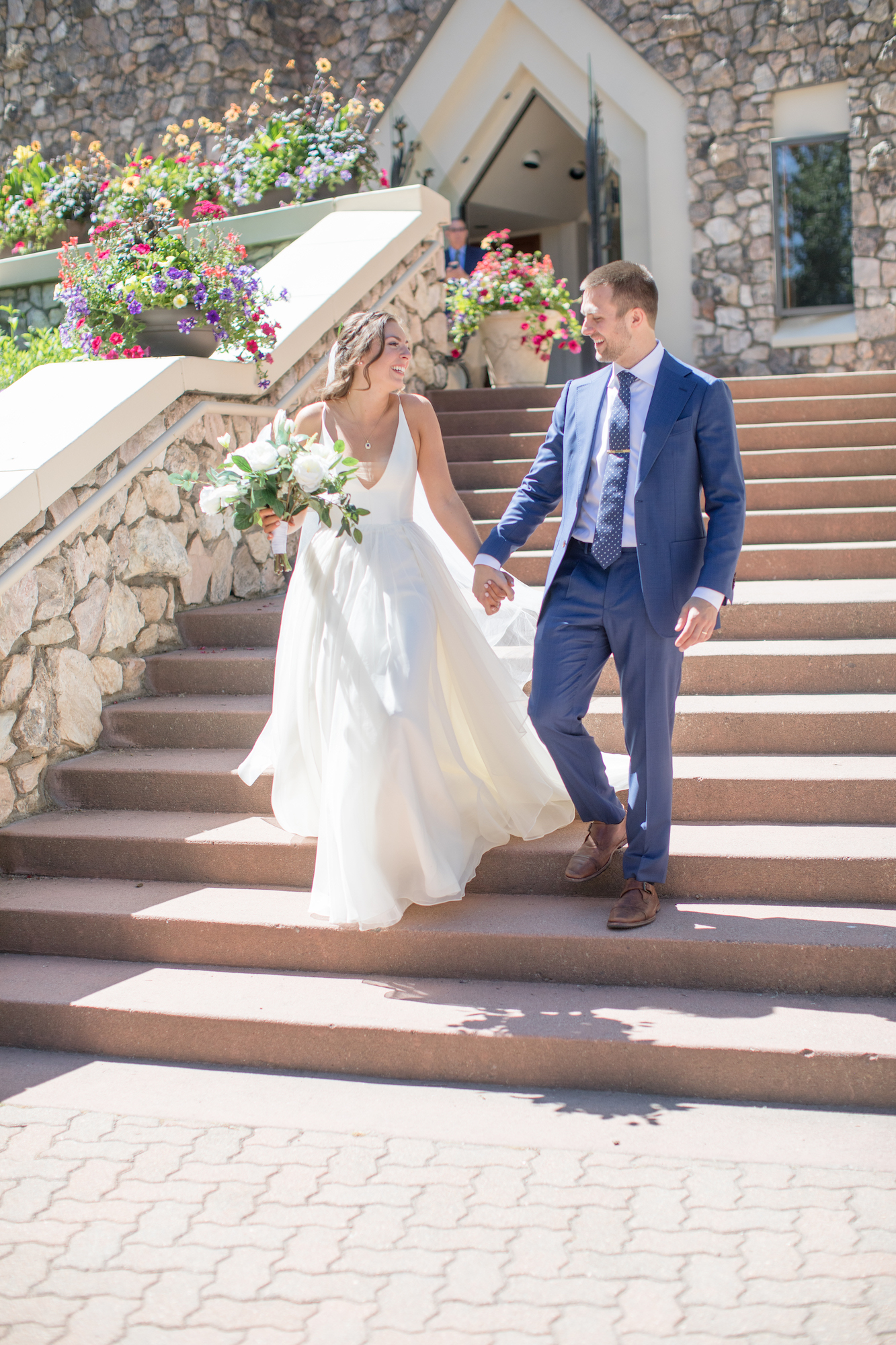 Meredith_and_John_Beaver_Creek_Wedding_157