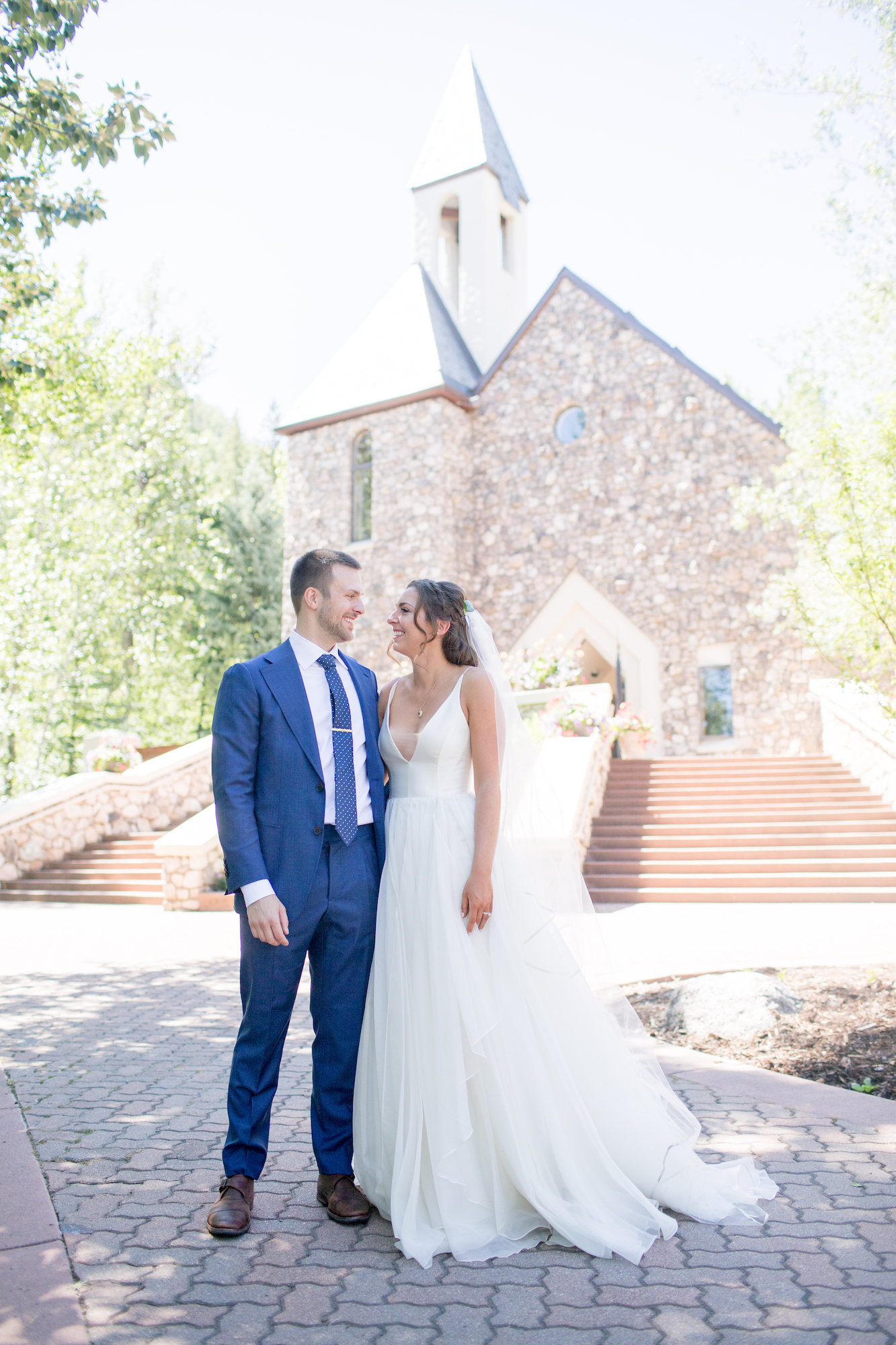 Meredith_and_John_Beaver_Creek_Wedding_159