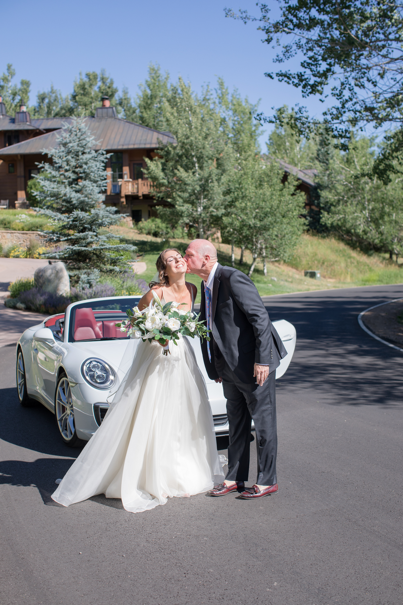Meredith_and_John_Beaver_Creek_Wedding_17