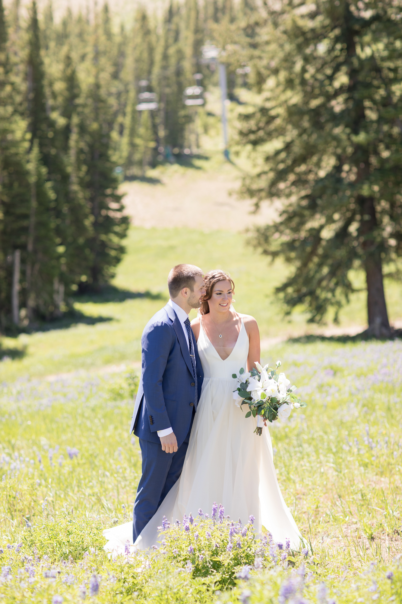 Meredith_and_John_Beaver_Creek_Wedding_176