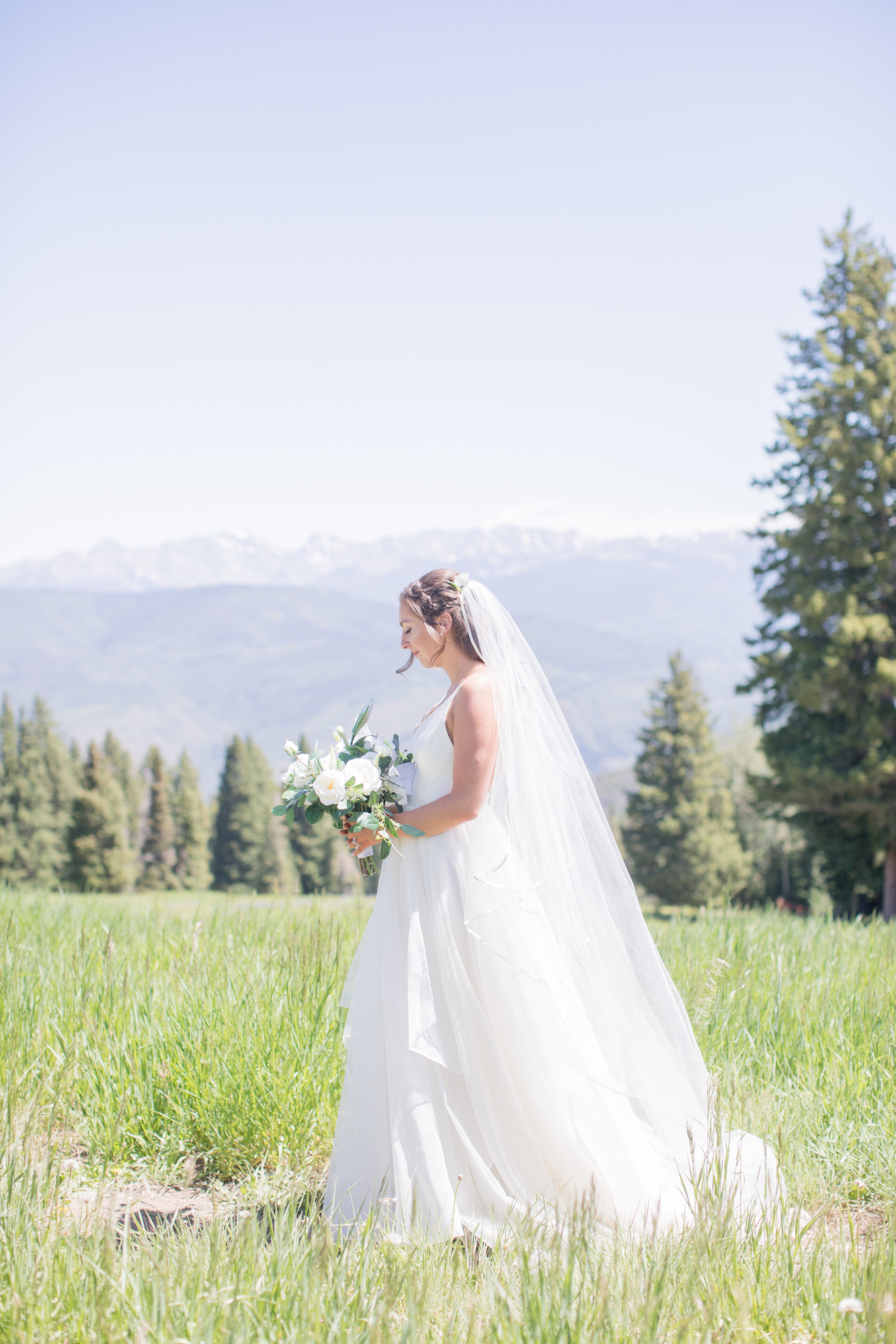 Meredith_and_John_Beaver_Creek_Wedding_187
