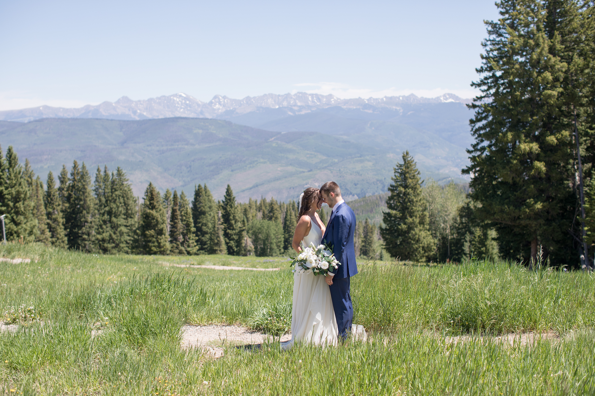 Meredith_and_John_Beaver_Creek_Wedding_202