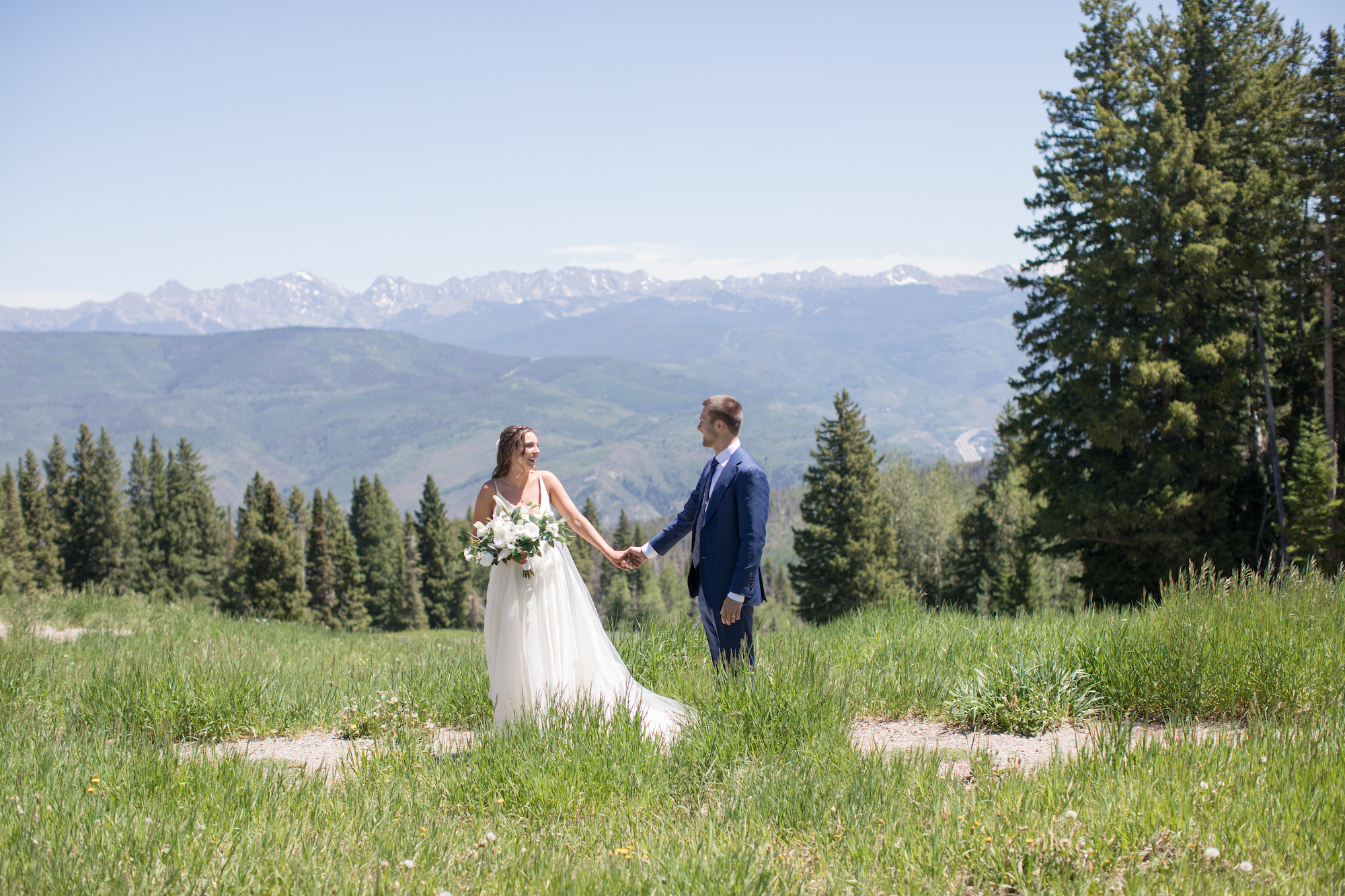 Meredith_and_John_Beaver_Creek_Wedding_206