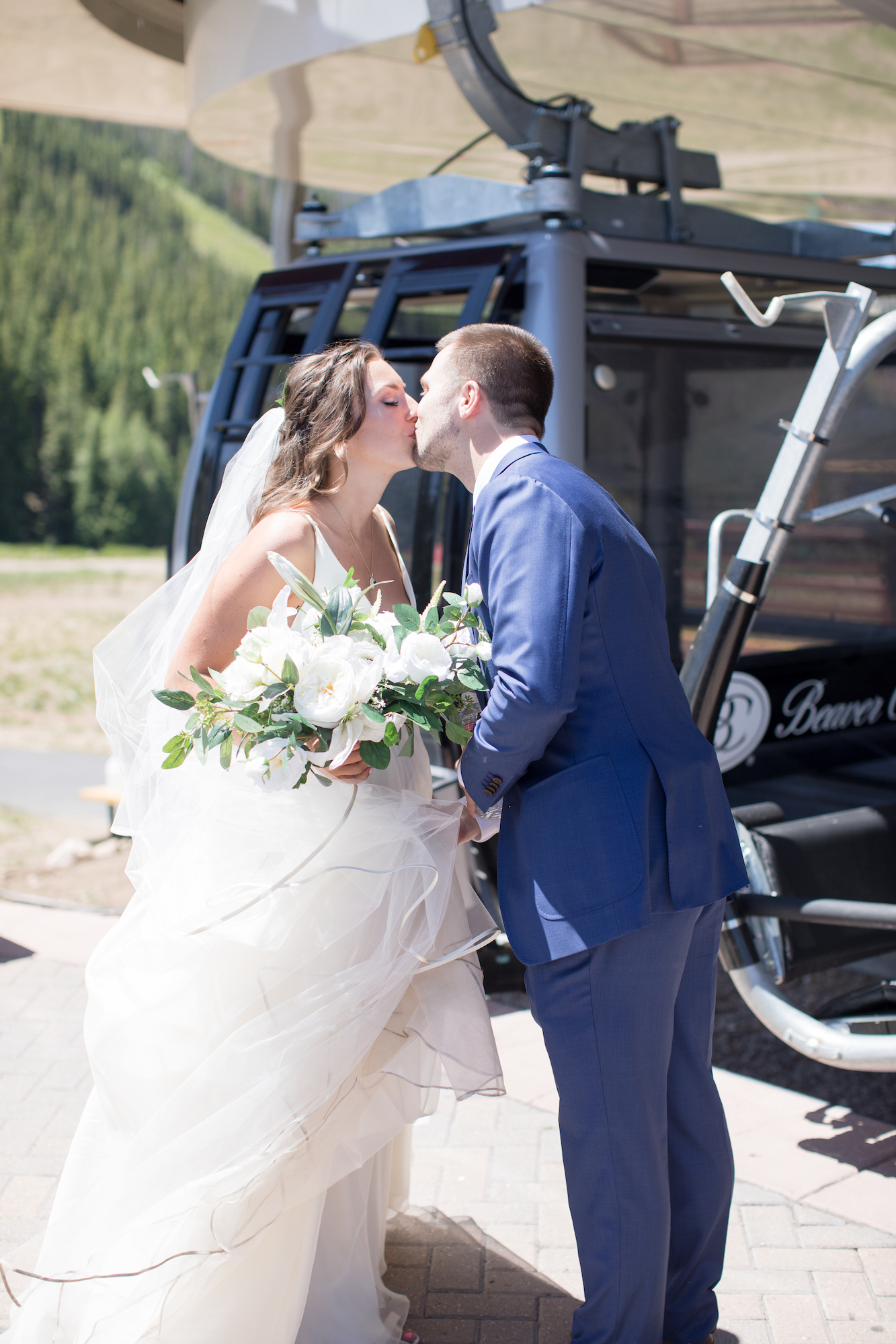 Meredith_and_John_Beaver_Creek_Wedding_208