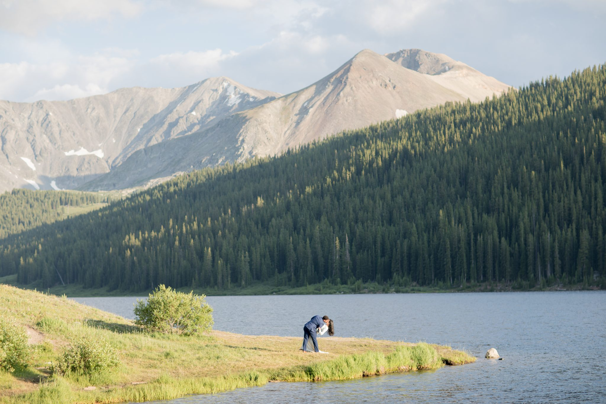 Mia_and_Mohamed_Colorado_Elopement_6