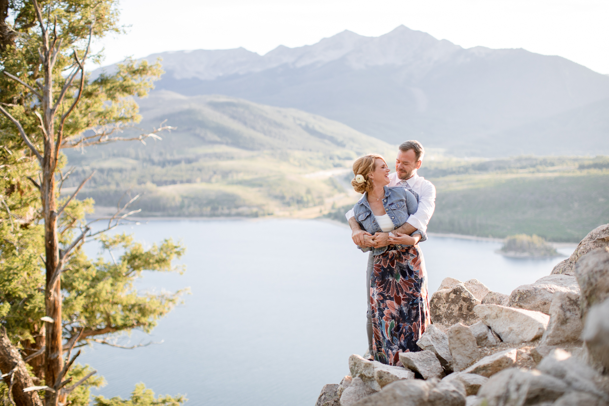 Sara_and_Kevin_Newlyweds_Breckenridge_30