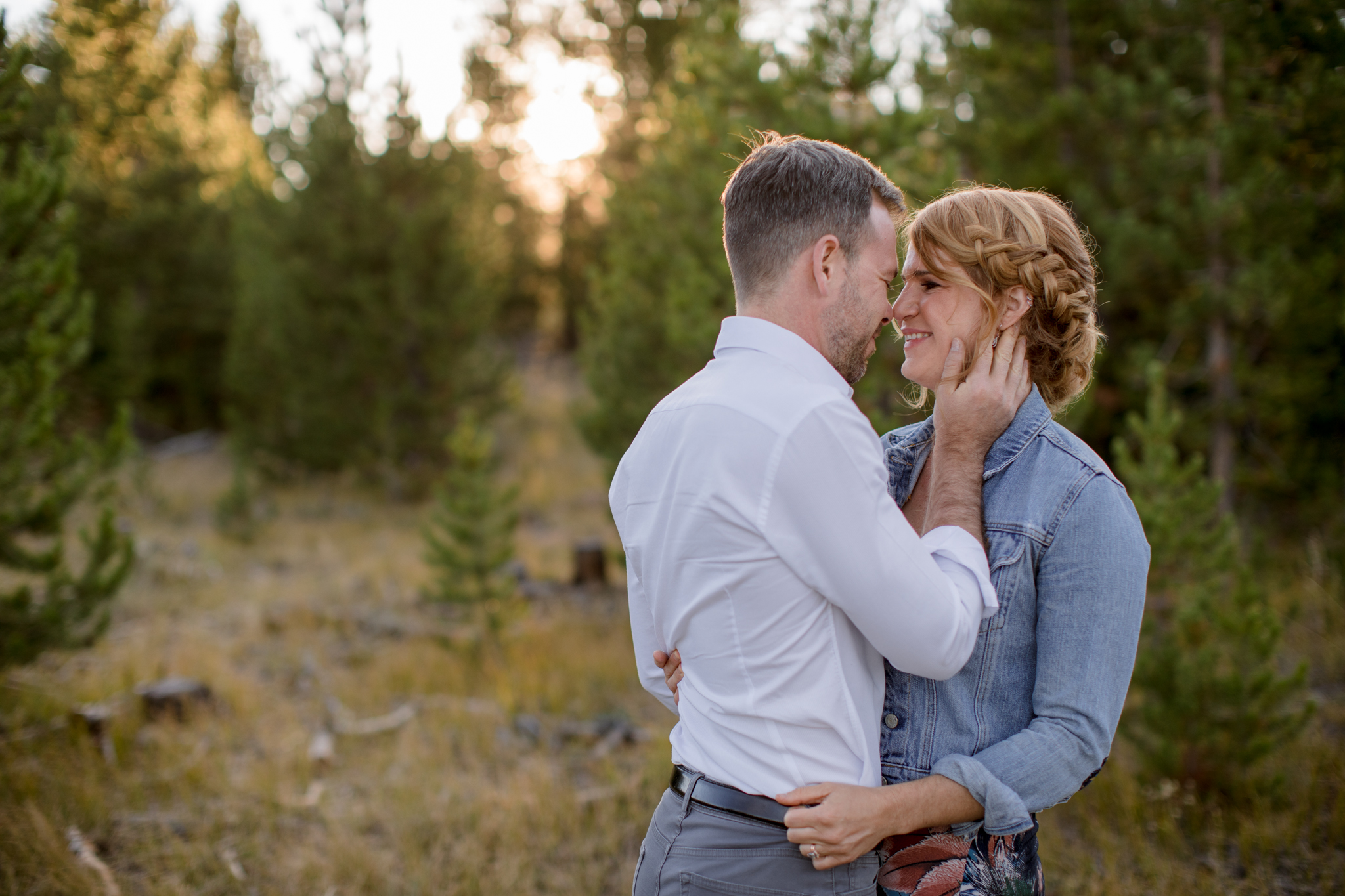 Sara_and_Kevin_Newlyweds_Breckenridge_37