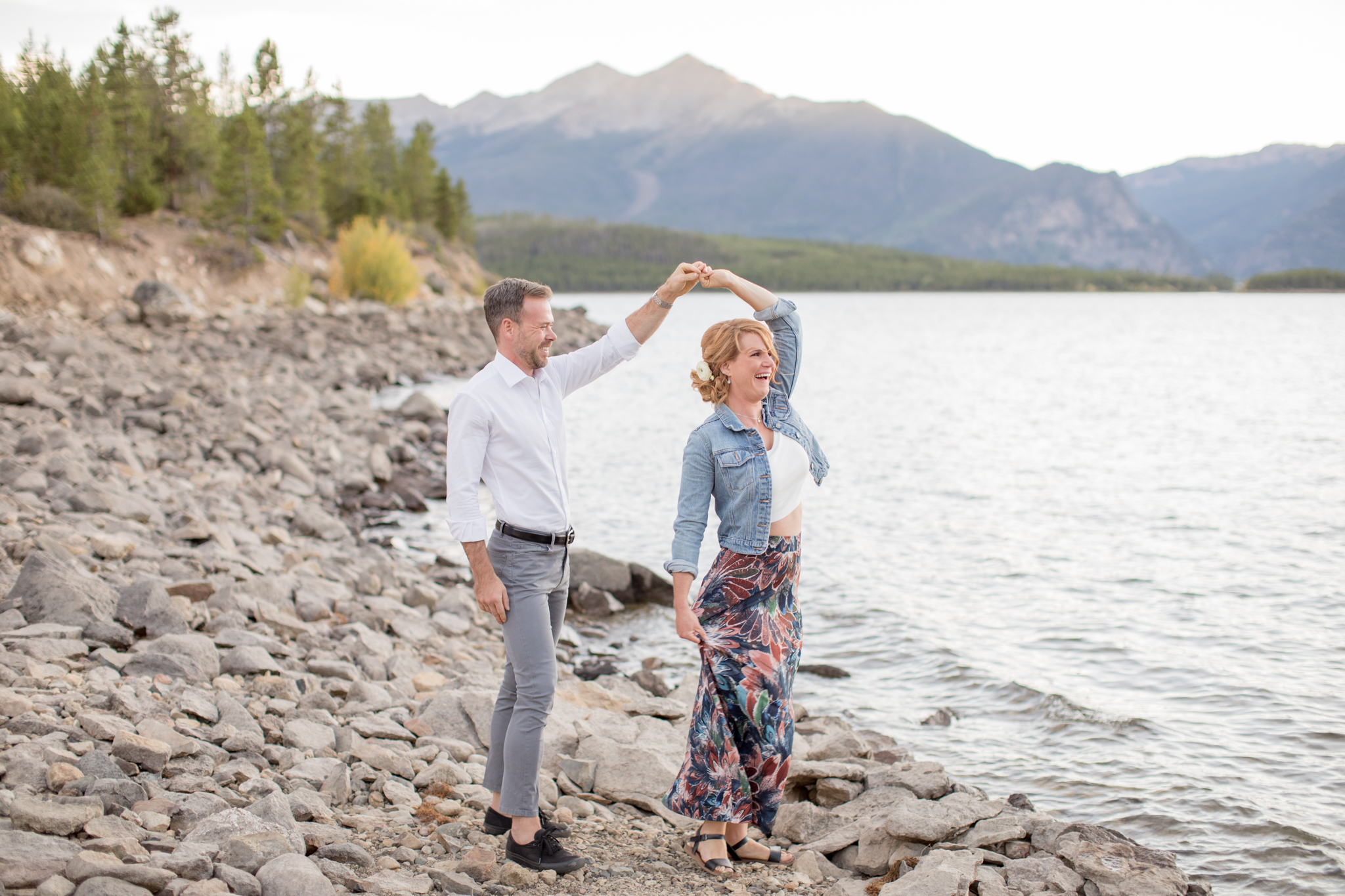 Sara_and_Kevin_Newlyweds_Breckenridge_61