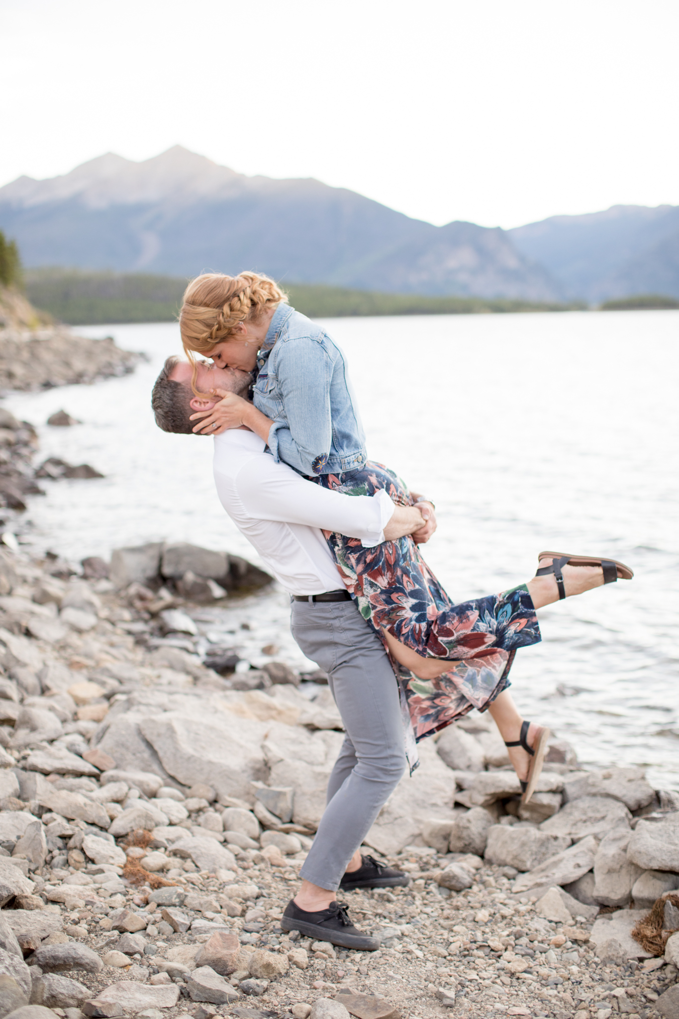 Sara_and_Kevin_Newlyweds_Breckenridge_63