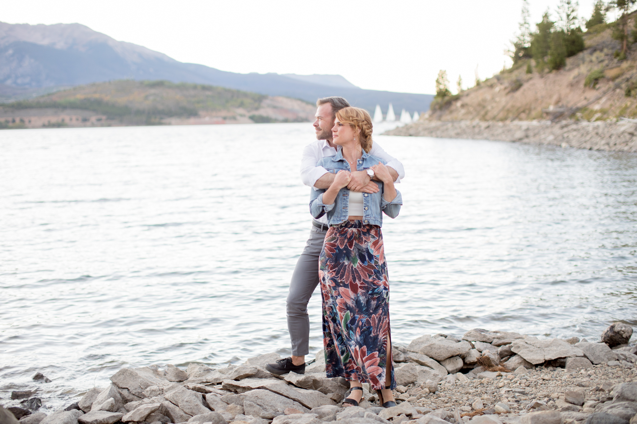 Sara_and_Kevin_Newlyweds_Breckenridge_64