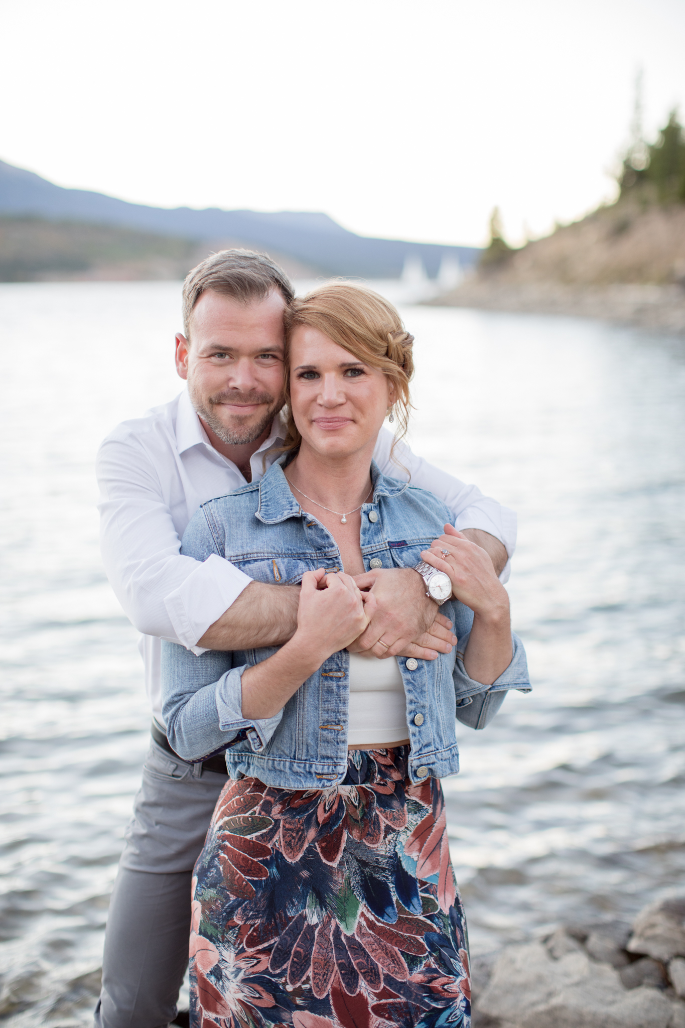 Sara_and_Kevin_Newlyweds_Breckenridge_67