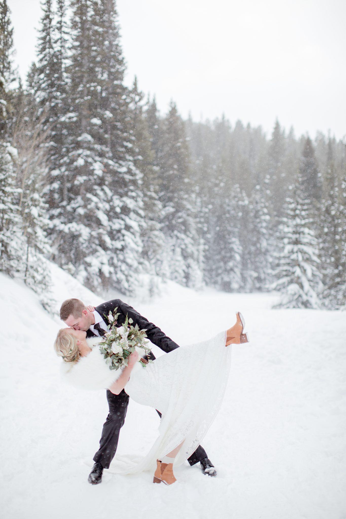 Crested_Butte_Mountain_Wedding_Garden