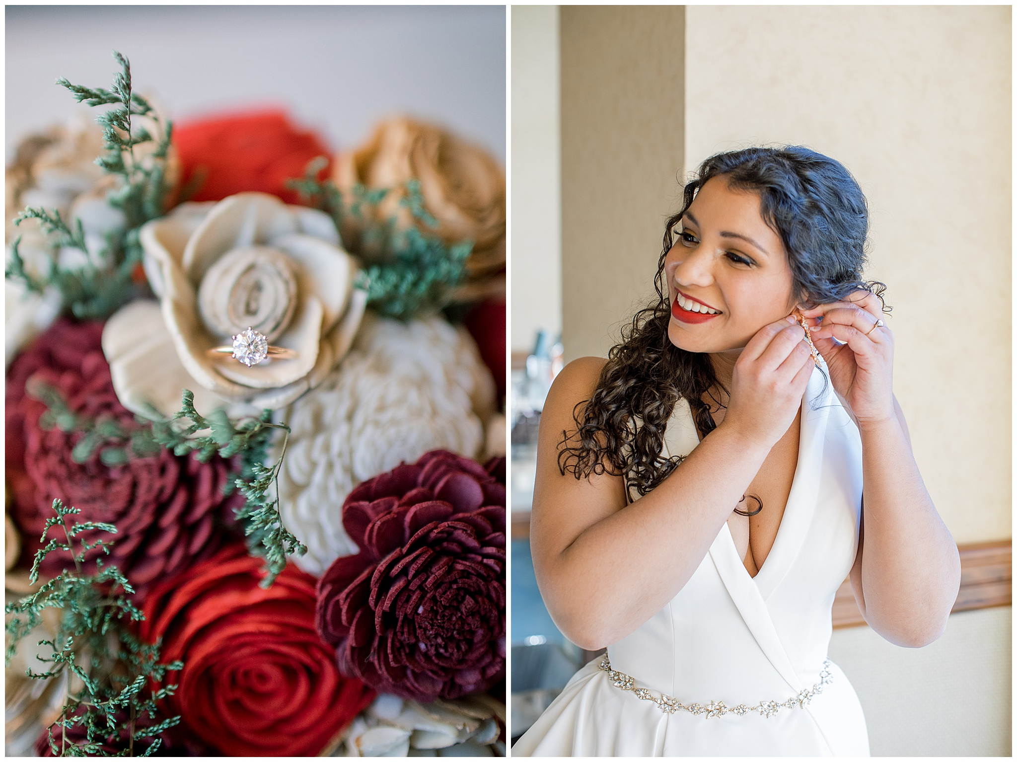 Beaver Creek Wedding Photograprapher