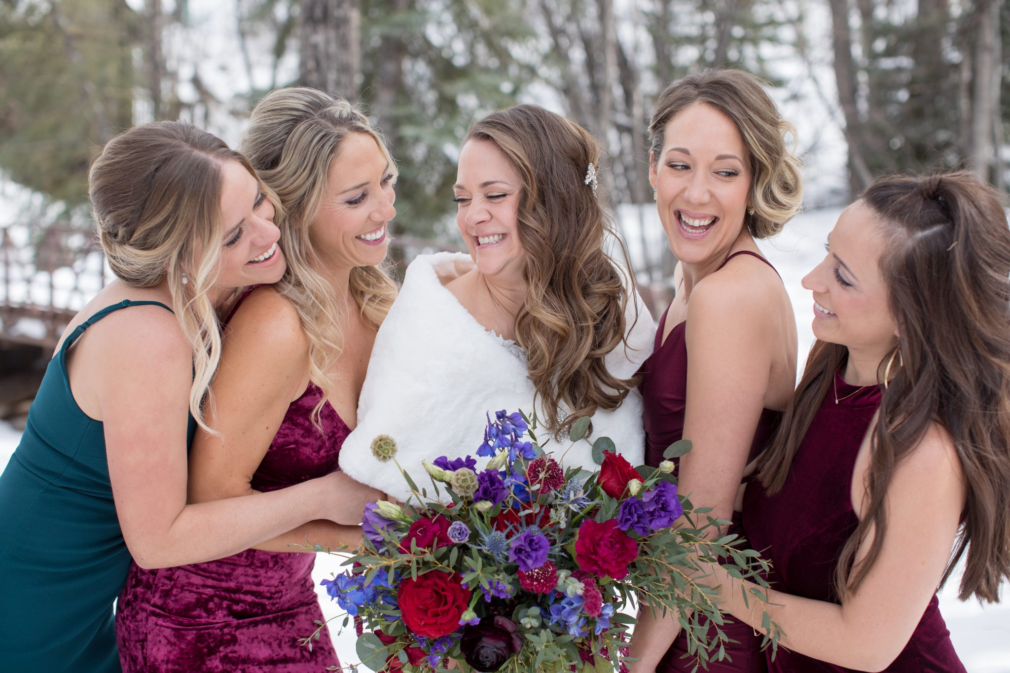 Kayla_and_Tom_Wedding_163