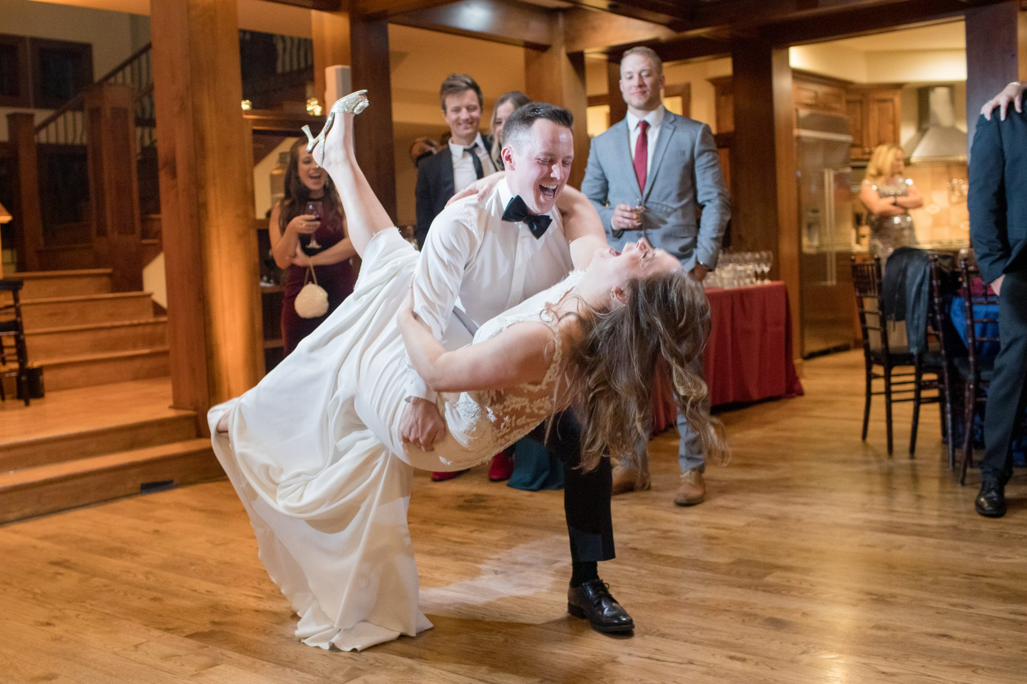 Kayla_and_Tom_Wedding_584