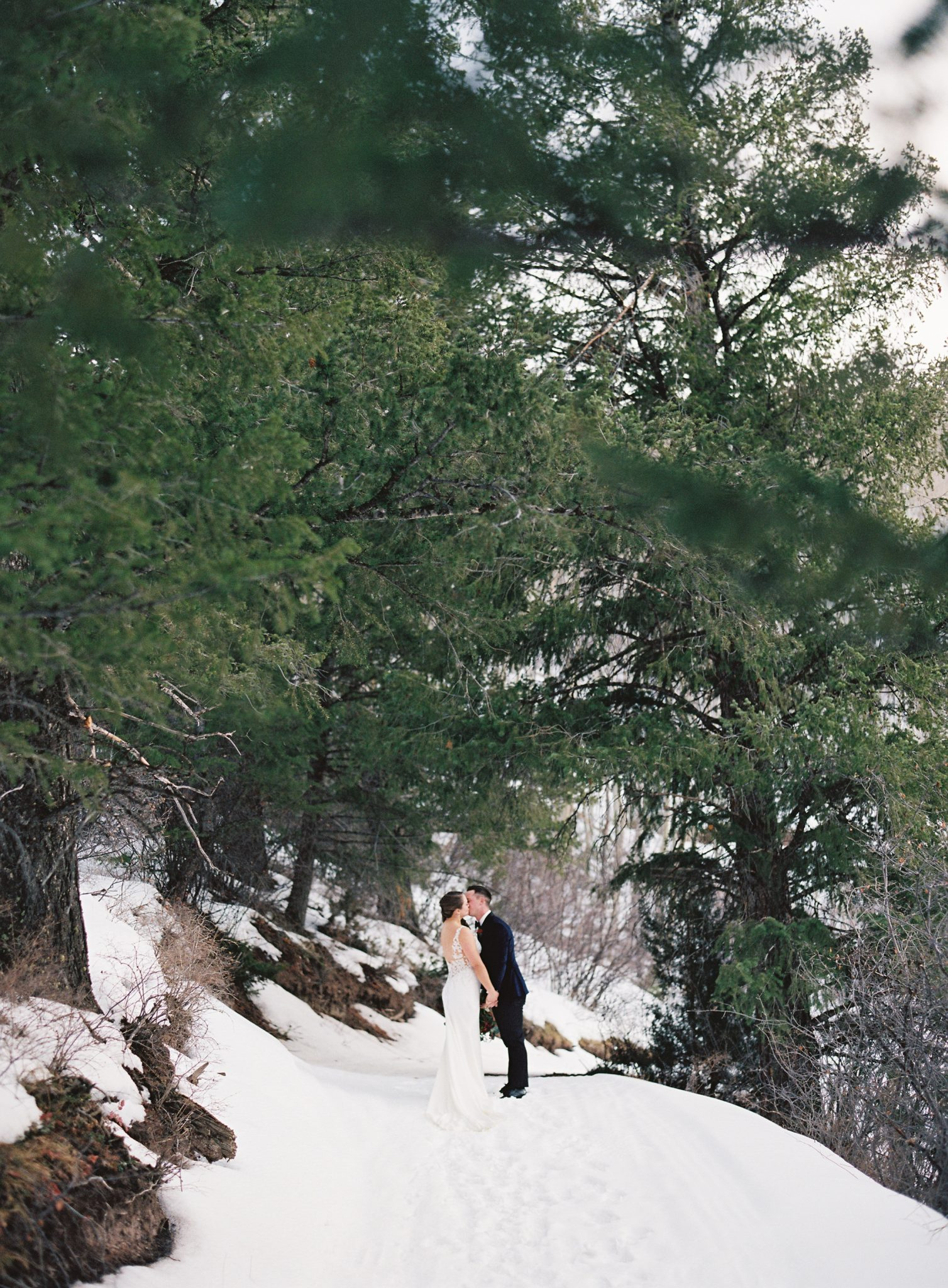 Kayla_and_Tom_Wedding_634