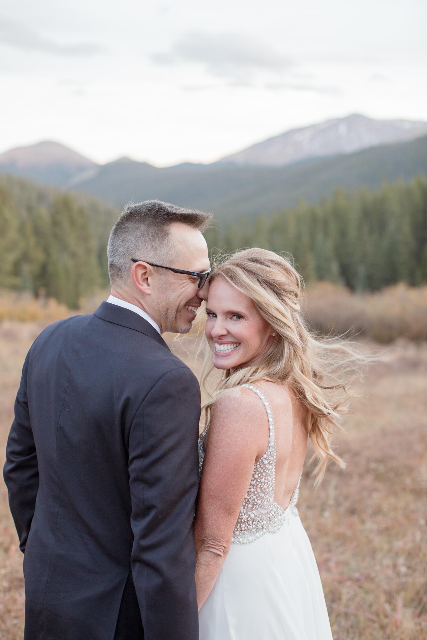 Kelli_and_Tom_Lodge_at_Breckenridge_Wedding_264