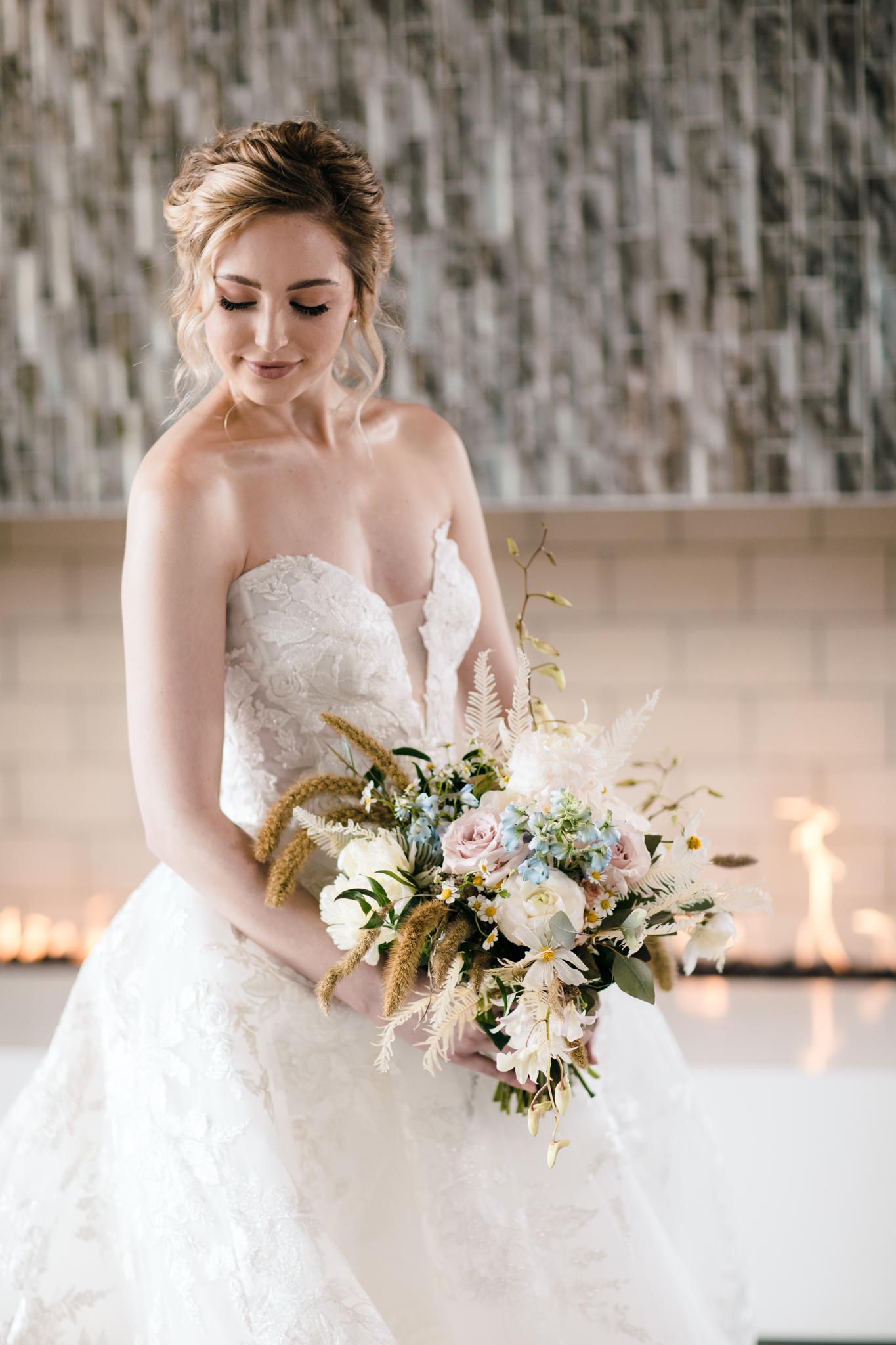 Arendelle_Castle_Private_Home_Wedding_Breckenridge_Colorado-2 (1)