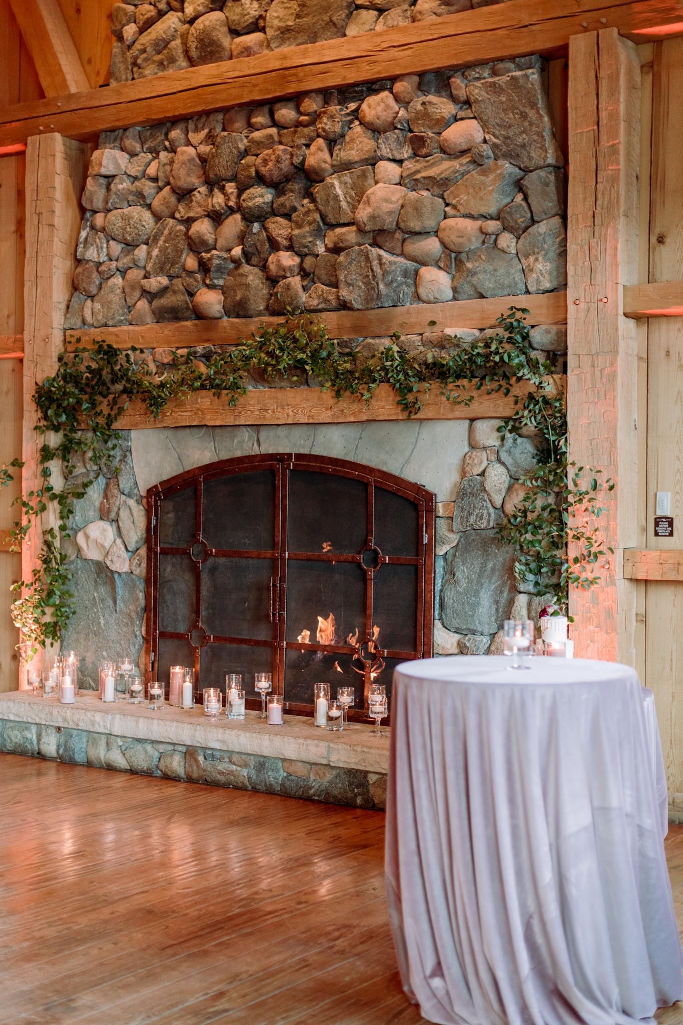 Devils-Thumb-Ranch-Tabernash-Colorado-Winter-Broad-Axe-Barn-Reception