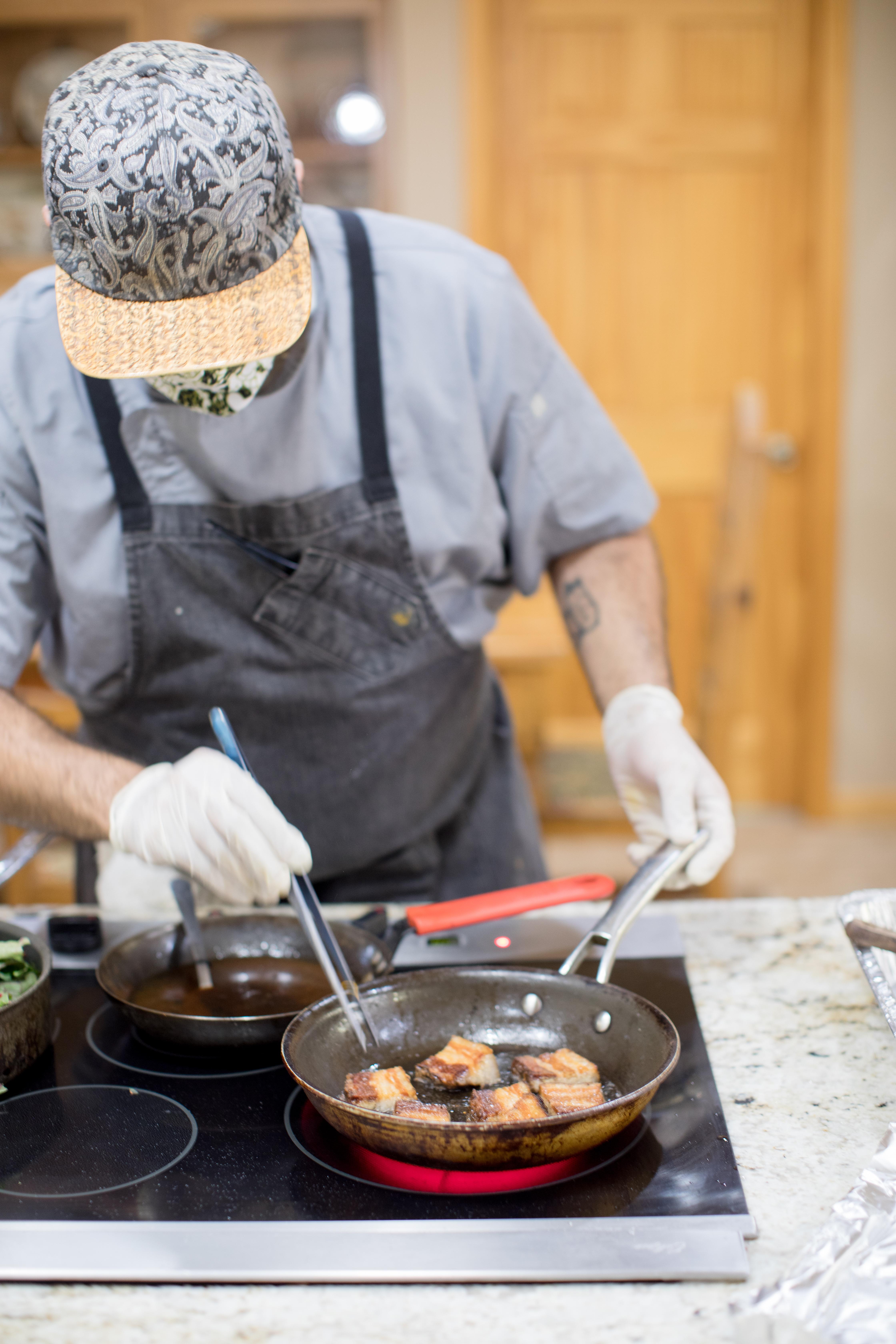Private-Home-Rental-Wedding-VRBO-Fall-Breckenridge-Colorado-Private-Chef