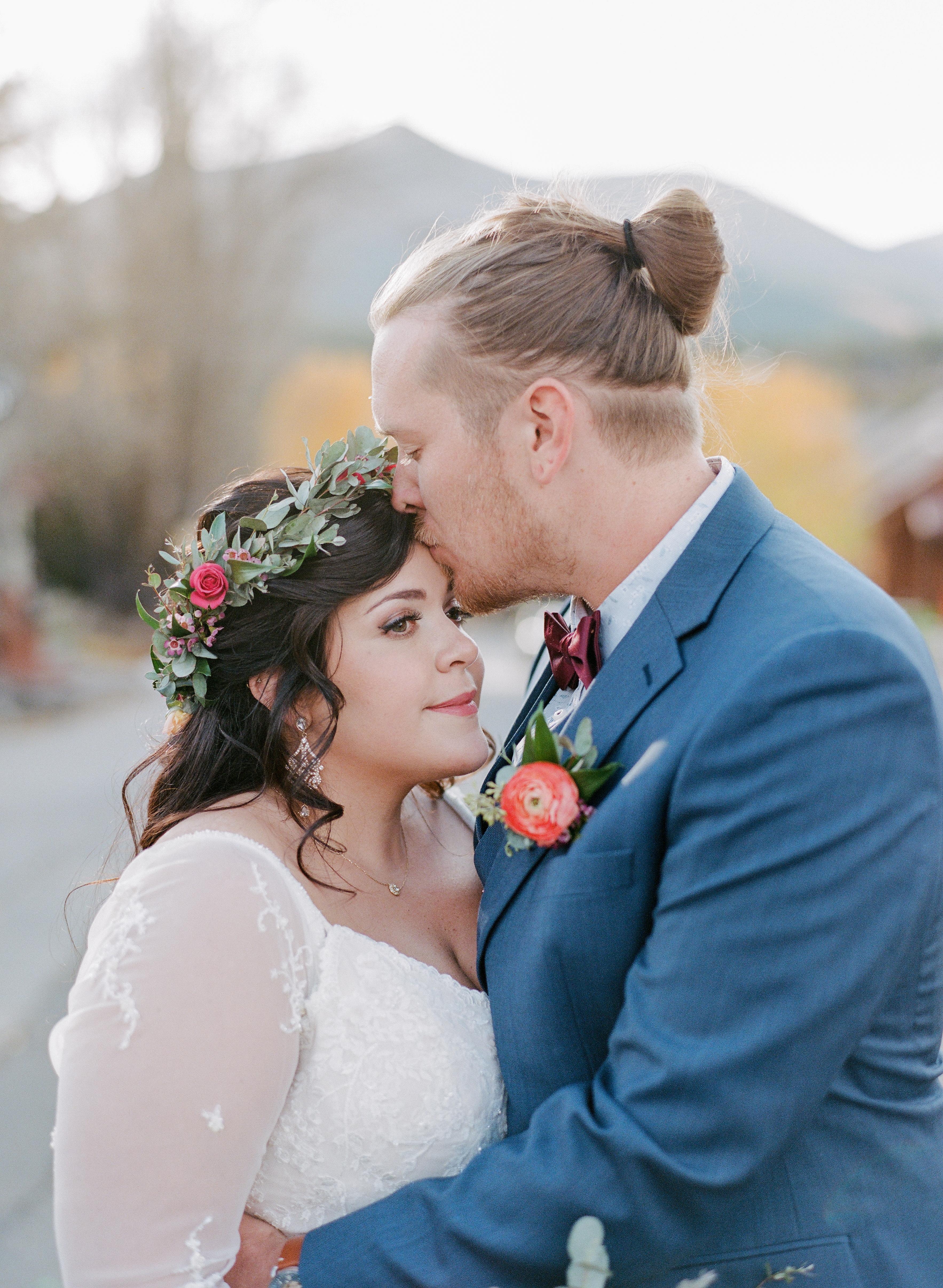 Private-Home-Rental-Wedding-VRBO-Fall-Breckenridge-Colorado-Main-Street-Breckenridge