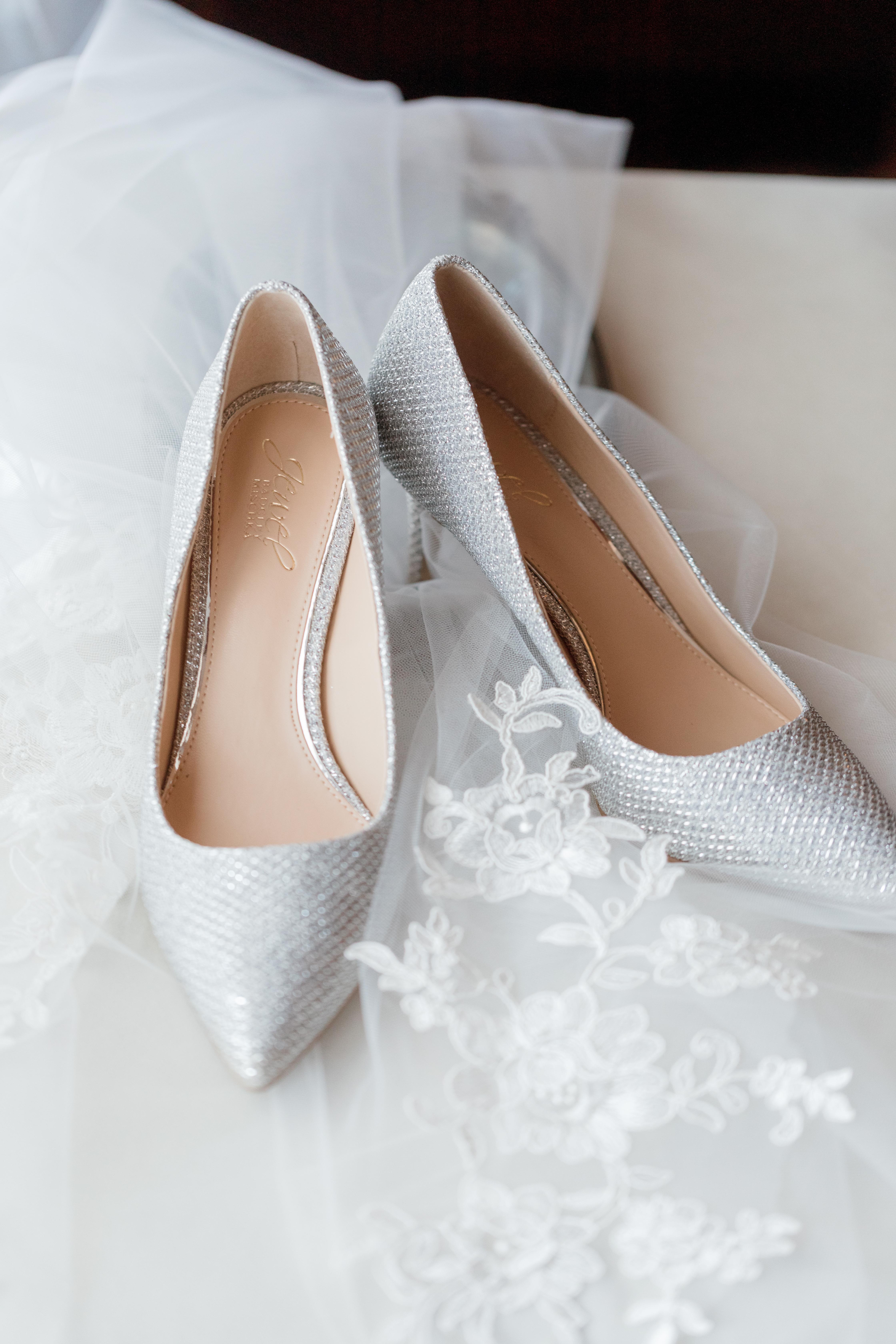 Ritz-Carlton-Bachelor-Gulch-Beaver-Creek-Colorado-Fall-Wedding-Bride-Heels