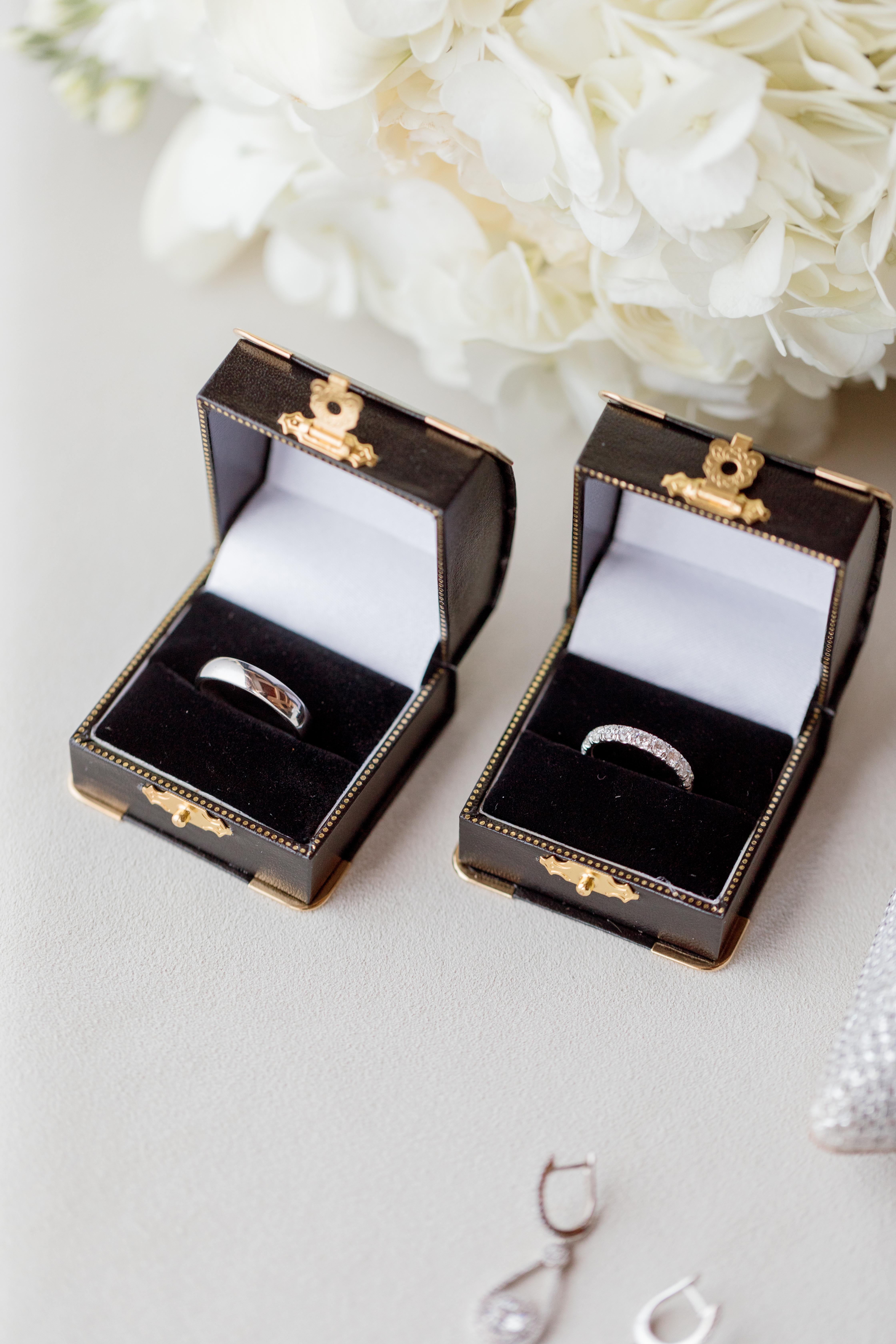 Ritz-Carlton-Bachelor-Gulch-Beaver-Creek-Colorado-Fall-Wedding-Rings