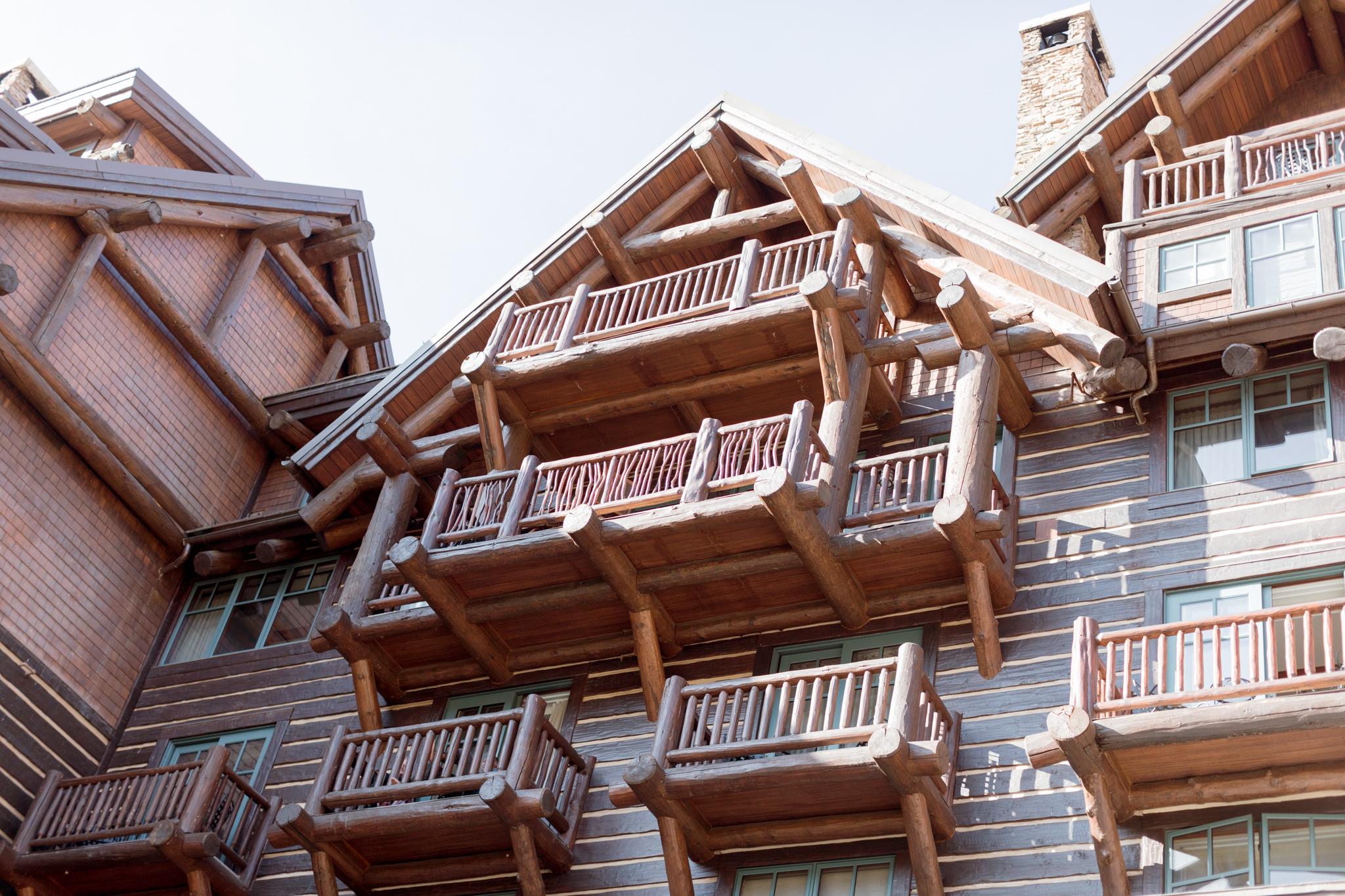 Ritz-Carlton-Bachelor-Gulch-Beaver-Creek-Colorado-Fall-Wedding
