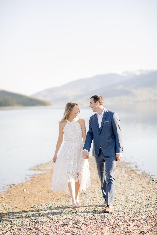 Breckenridge-Summer-Wedding Elopement