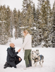 Beverly_and_Jonathan_Dogsledding_Proposal_67