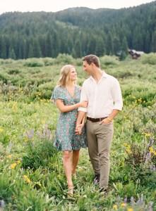 Breckenridge-Engagement-Siobhan-and-Michael