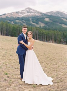Breckenridge-Wedding-Anna-and-Tyler-by-Andrea-Stark-Photography