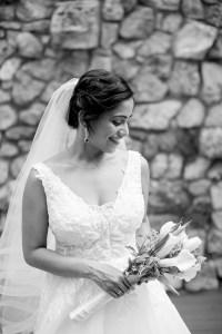 Chapel-at-Beaver-Creek-Summer-Wedding-Roshni-and-Sid-186-Copy1