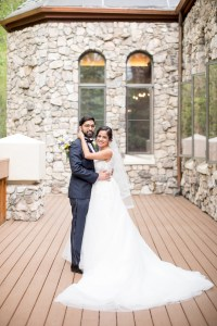 Chapel-at-Beaver-Creek-Summer-Wedding-Roshni-and-Sid-193