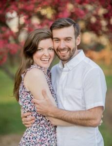 Mackenzie_and_Nathan_Proposal