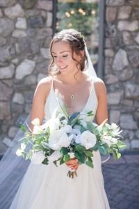 Meredith_and_John_Beaver_Creek_Wedding_137