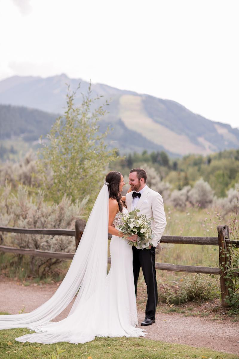 Aspen Meadows Wedding Colorado 4