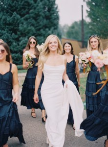 The-10th-Vail-Colorado-Wedding-Manor-Vail-Sydney-and-Jake-Getting-Ready-Girls-102
