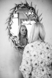The-10th-Vail-Colorado-Wedding-Manor-Vail-Sydney-and-Jake-Getting-Ready-Girls-12