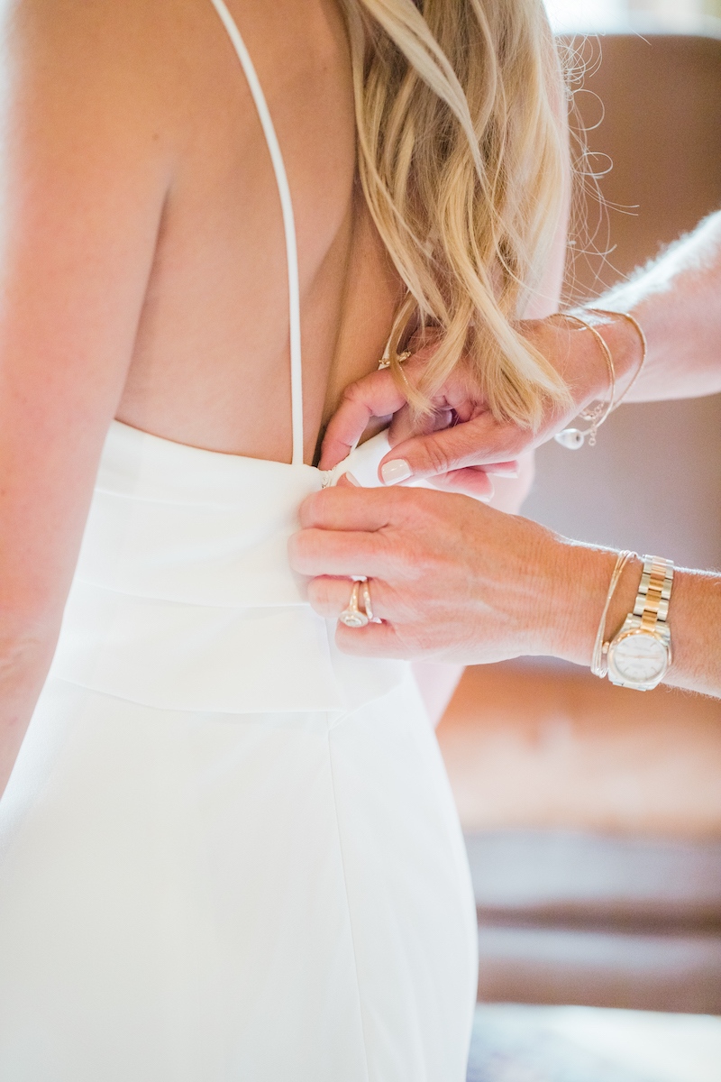The-10th-Vail-Colorado-Wedding-Manor-Vail-Sydney-and-Jake-Getting-Ready-Girls-55