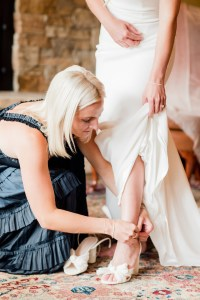 The-10th-Vail-Colorado-Wedding-Manor-Vail-Sydney-and-Jake-Getting-Ready-Girls-57