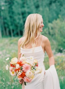 The-10th-Vail-Colorado-Wedding-Manor-Vail-Sydney-and-Jake-Getting-Ready-Girls-69