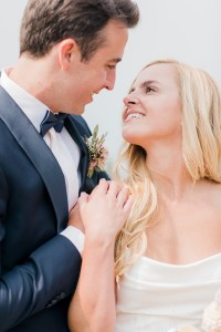 The-10th-Vail-Colorado-Wedding-Sydney-and-Jake-Bride-and-Groom-Portraits-39