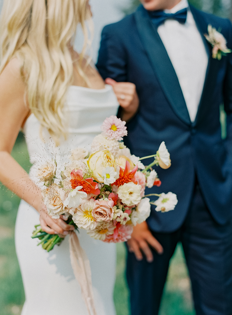 The-10th-Vail-Colorado-Wedding-Sydney-and-Jake-Bride-and-Groom-Portraits-6
