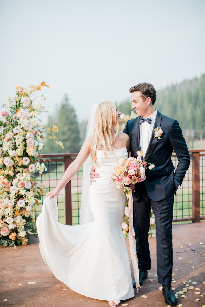 The-10th-Vail-Colorado-Wedding-Sydney-and-Jake-Bride-and-Groom-Portraits-69