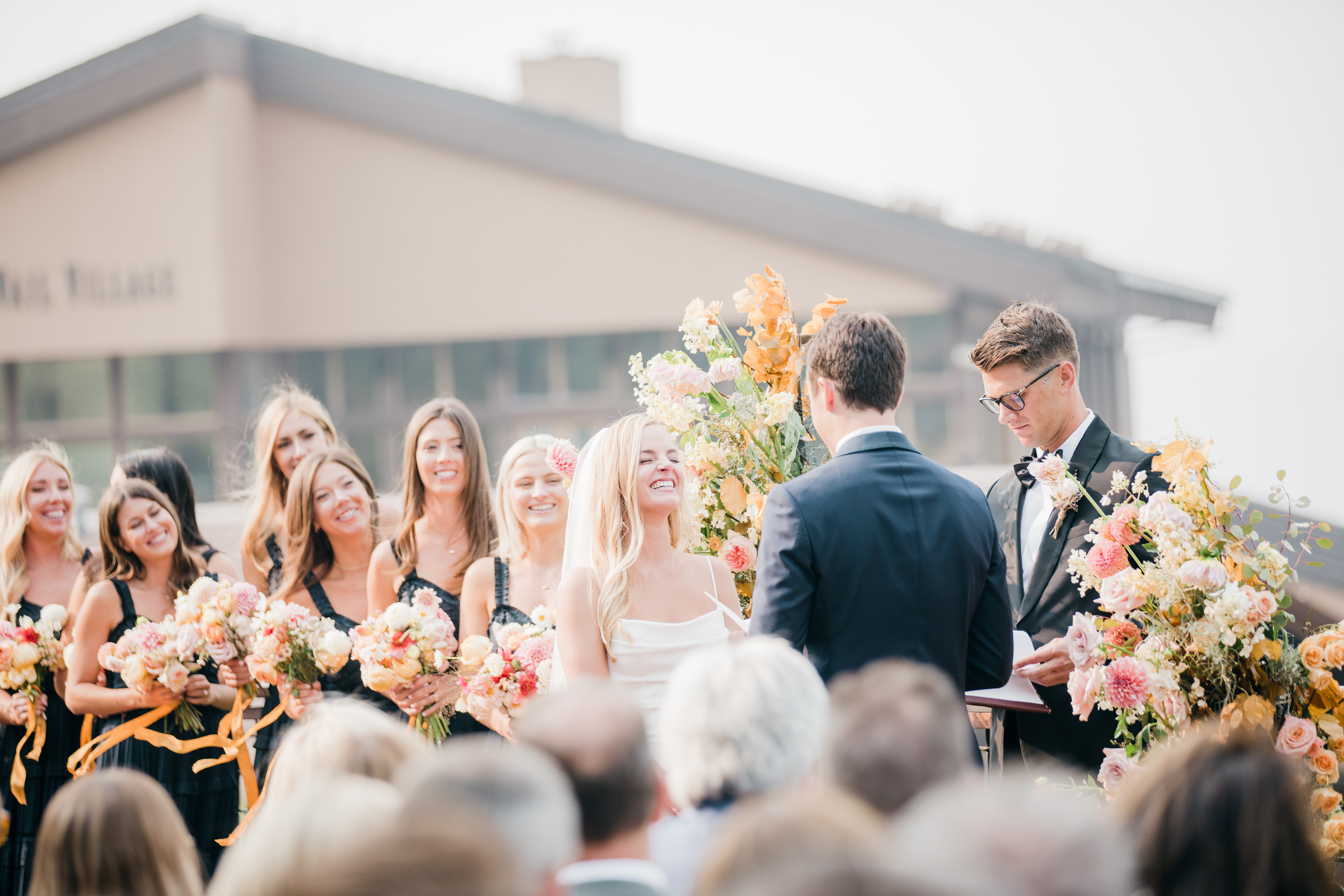 The-10th-Vail-Colorado-Wedding-Sydney-and-Jake-Ceremony-149
