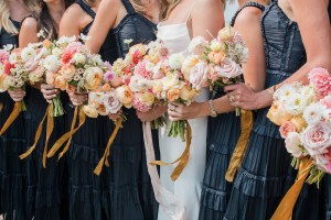 The-10th-Vail-Colorado-Wedding-Sydney-and-Jake-Details-44