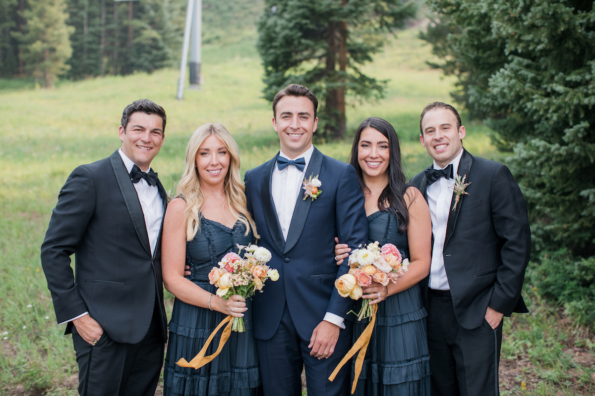 The-10th-Vail-Colorado-Wedding-Sydney-and-Jake-Favorites-17